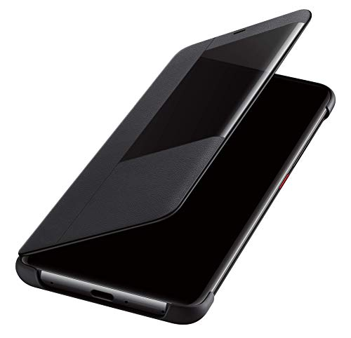 Companheiro Huawei 51992696 20 PRO