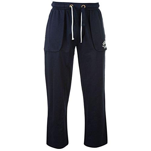 lonsdale-herren-boxing-jogginghose-sweatpants-fitness-trainingshose-sporthose-blau-medium