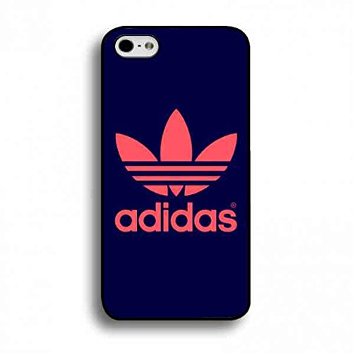 adidas-logo-sports-brand-collection-coque-case-for-iphone-6-plus-iphone-6s-plus55inch-adidas-logo-sp