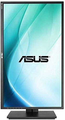 Asus-90LM02I1-B01170-Monitor-da-27