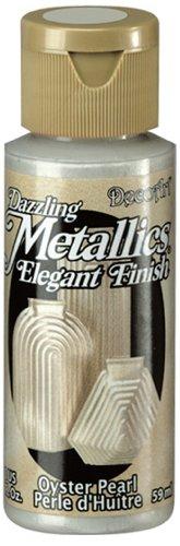 decoart-americana-peinture-acrylique-metallique-perle