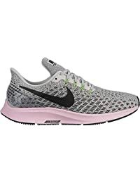 info for d8ed9 0c39a Nike WMNS Air Zoom Pegasus 35, Chaussures de Running Femme