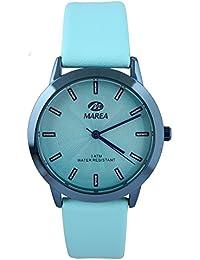Marea Tide Mujer Reloj De Pulsera Trendy b41174/6