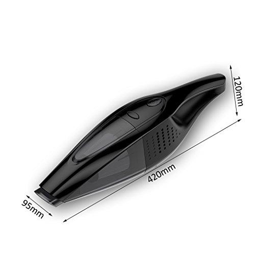 Aspirador-de-coche-YLLXX-Coche-De-Alta-Potencia-Aspirador-Potente-De-Coche-Dedicado-Asidero-De-ManoHogarCocheSecoHmedoAspirador-De-Doble-Propsito-420-95-120-Mm
