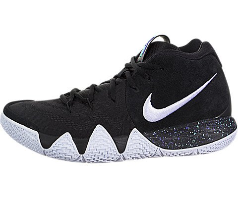 9f698d2bbab3 Kyrie irving shoes the best Amazon price in SaveMoney.es