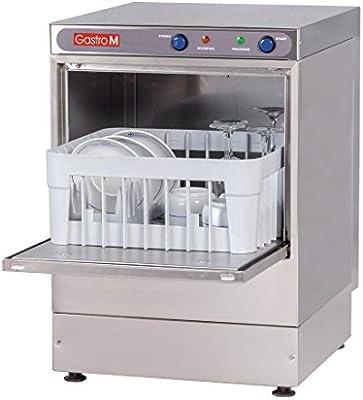 Lavavasos Gastro M Barline 40