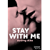 Stay With Me (HQN)