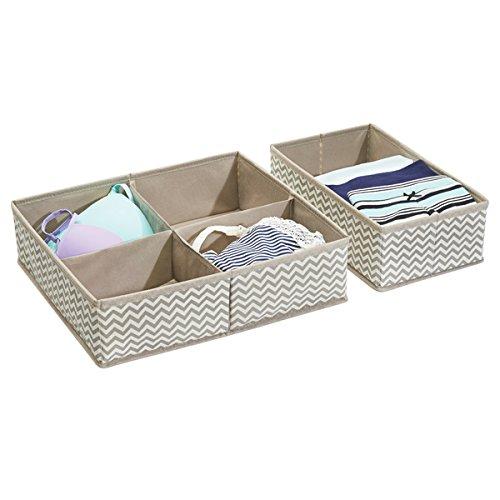 mdesign-chevron-organizador-de-tela-para-cajon-de-comoda-organiza-ropa-interior-soquetes-corpinos-ca