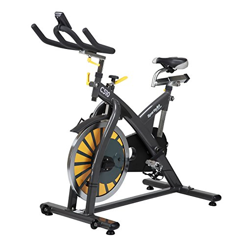 SportsArt C510 Indoor Cycle Exercise Bike Bicycle Fitness Exercise Workout Gym