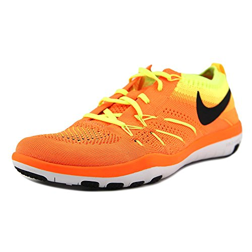Nike - 844817-800, Scarpe sportive Donna Arancione