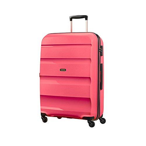 american-tourister-bon-air-l-maleta-con-4-ruedas-pink
