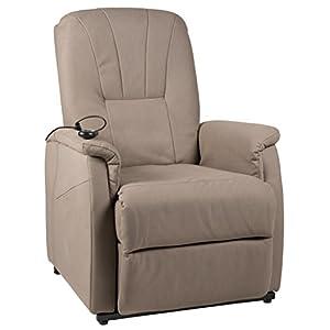 Sessel Mit Aufstehhilfe Günstig Online Kaufen Dein Möbelhaus