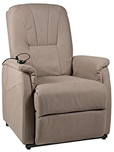 duo collection fernseh tv sessel edmonton aufstehhilfe motor liegefunktion stufenlos. Black Bedroom Furniture Sets. Home Design Ideas