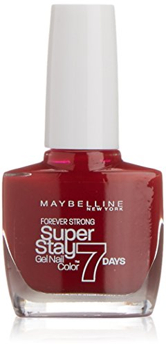 Maybelline Vernis à ongles Superstay