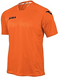 Joma 1199 98 026 T-Shirt manches courtes