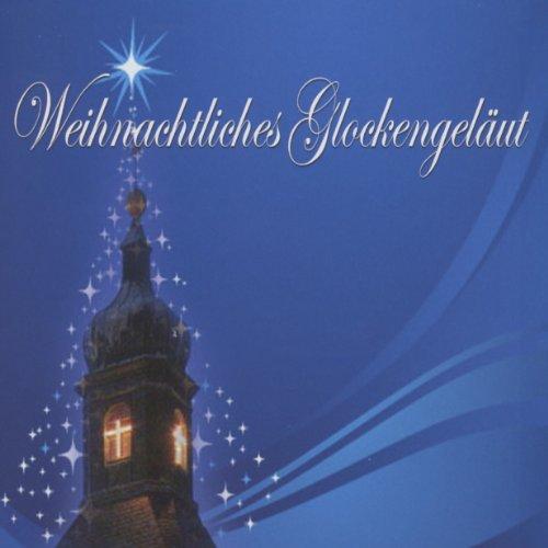 Weihnachtliches Glockengeläut