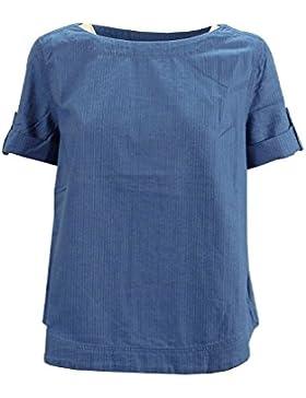 Selección Raya Última Moda La « Camisa De Patrocinado find Diaria qf6vXvwB