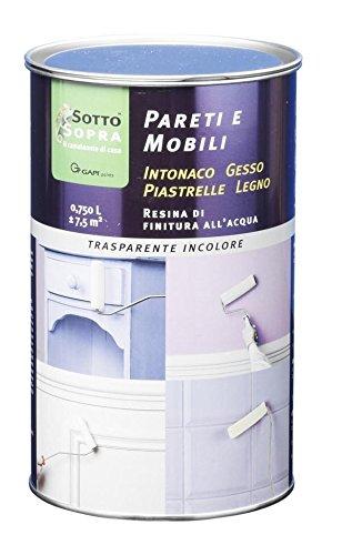 protecteur-transparent-a-leau-pour-carrelage-murs-meubles-sol-finition-brillant-satine-mat-different