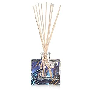 Yankee Candle Midsummers Night Reed Diffuser