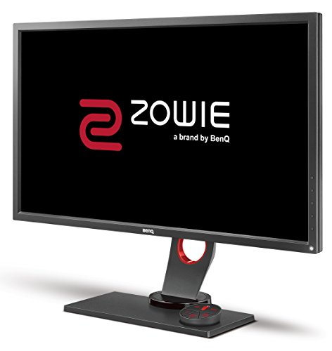 144Hz Monitor : benq-zowie-xl2730-27-zoll-6858cm-144hz-e-sports-monitor-2.jpg