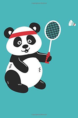 407f0c4c8 Funny tennis gift tees the best Amazon price in SaveMoney.es