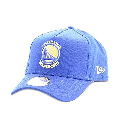 new-era-golden-state-warriors-a-frame-trucker-nba-cap-blue