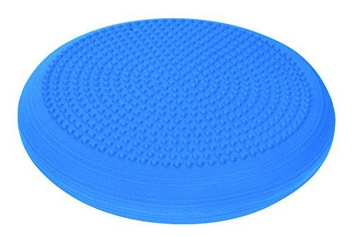 Togu happyback Ballkissen XL, (Das Original), blau