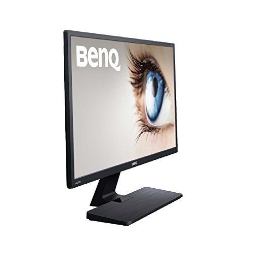 BenQ GW2270HM 22 Inch produced in audio system Eye wonderful care Monitor Glossy Black Products