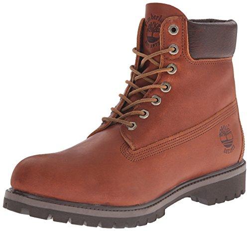 Timberland AF 6 Inch Anniversary 6745R, Herrenstiefel brown (6745R)