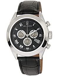 Helveco H05641NAA - Reloj  color negro