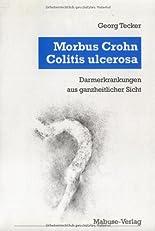 Morbus Crohn hier kaufen