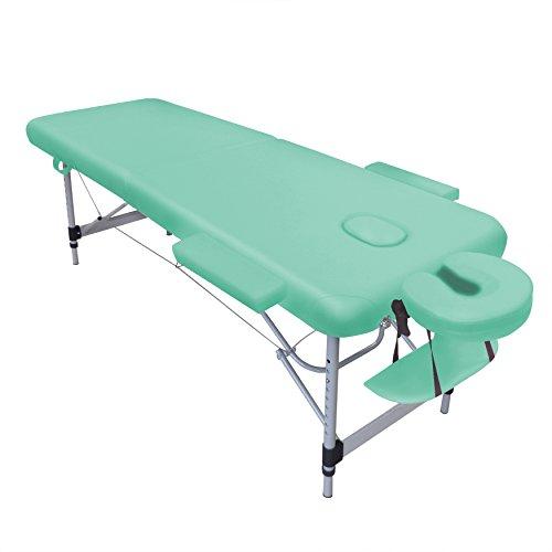 lyndan-greta-verde-ligero-porttil-de-aluminio-de-2seccin-de-madera-masaje-mesa-cama-sof-para-saln-de