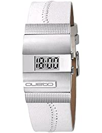 Relojes Mujer CUSTO ON TIME CUSTO ON TIME BEST FRIEND CU034601