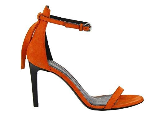 alexander-mcqueen-womens-405785r23116524-red-suede-sandals