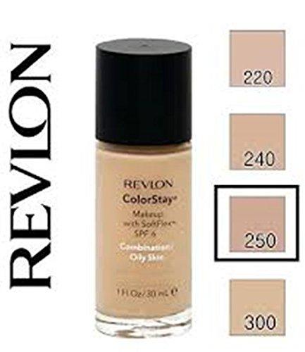 revlon-colorstay-maquillaje-combinacion-piel-grasa-30-ml-250-beige