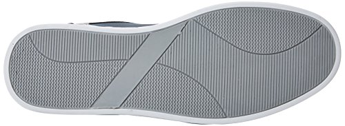 47153, Sneakers Basses Homme, Bleu (Navy), 41 EUXti