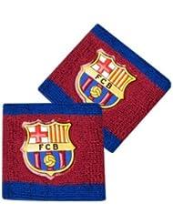 FC Barcelona F.C. Bracelet