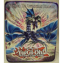 2011-yu-gi-oh-tcg-collectible-tins-number-17-leviathan-dragon-collectible-by-yu-gi-oh