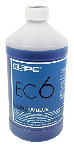 xspc-ec6-additivo-non-conduttivo-uv-blue
