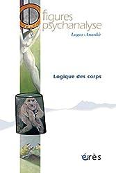 Figures de la psychanalyse, N° 13 : Logique des corps