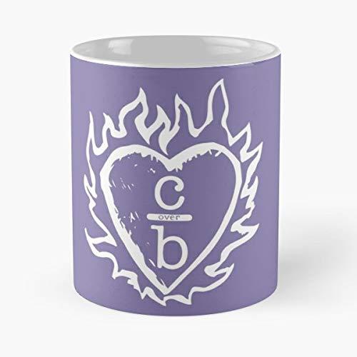 One Tree Hill Brook Best Gift Ceramic Coffee Mugs