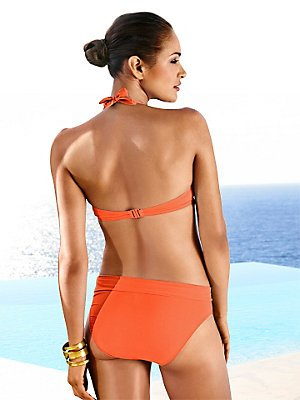 Heine Softcup-Bikini