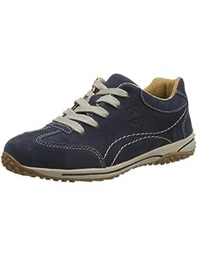 Gabor Comfort, 06.385.46 Damen Leder Sneaker