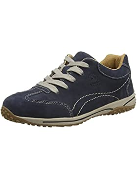 Gabor Geno 06.385.46 Damen Sneaker