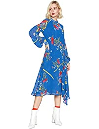 76dcd13d96 Amazon.co.uk  Debenhams - Dresses   Women  Clothing