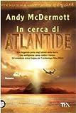In cerca di Atlantide