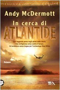 In cerca di Atlantide (Teadue)