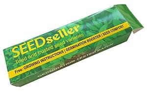 SEED Seller: Terminalia arjuna known as arjuna, arjun tree, thella maddi, marudha maram, neer maruthu - Ayurvedic Medicinal - Wild Tree Rare Seeds for growing (50)