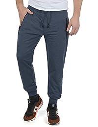 SOLID Taras - pantalón chandal para hombre