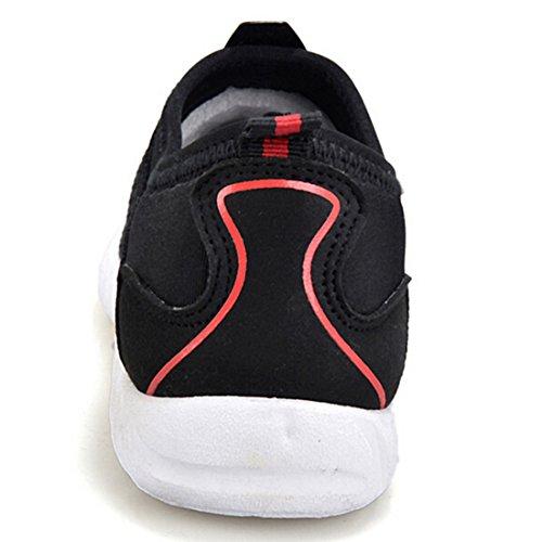 Azbro, Sneaker donna Fucsia